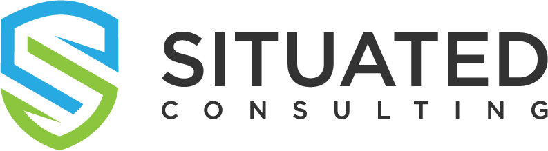 Situated Consulting Logo